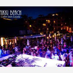 Nikki_Beach-Nightclub-Miami