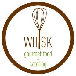 Whisk-Gourmet2